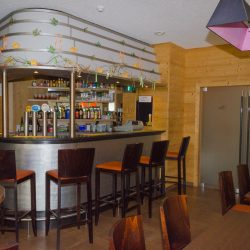 bar-interieur