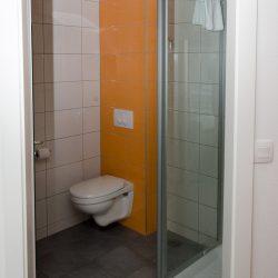 chambre-familiale-douche