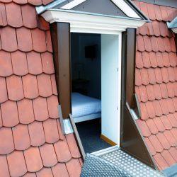 chambre-familiale-terrasse-autre