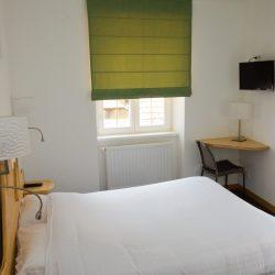 chambre-famille-lit-double