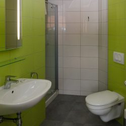 chambre-individuelle-sdb