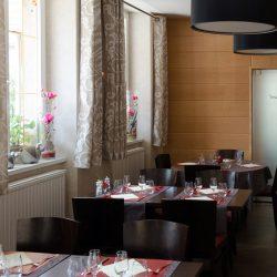 salle-restaurant-fond