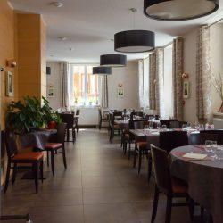 salle-restaurant-soleil-d-or